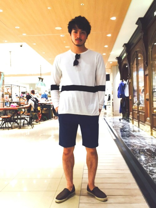 201606_men's-halfpants_005