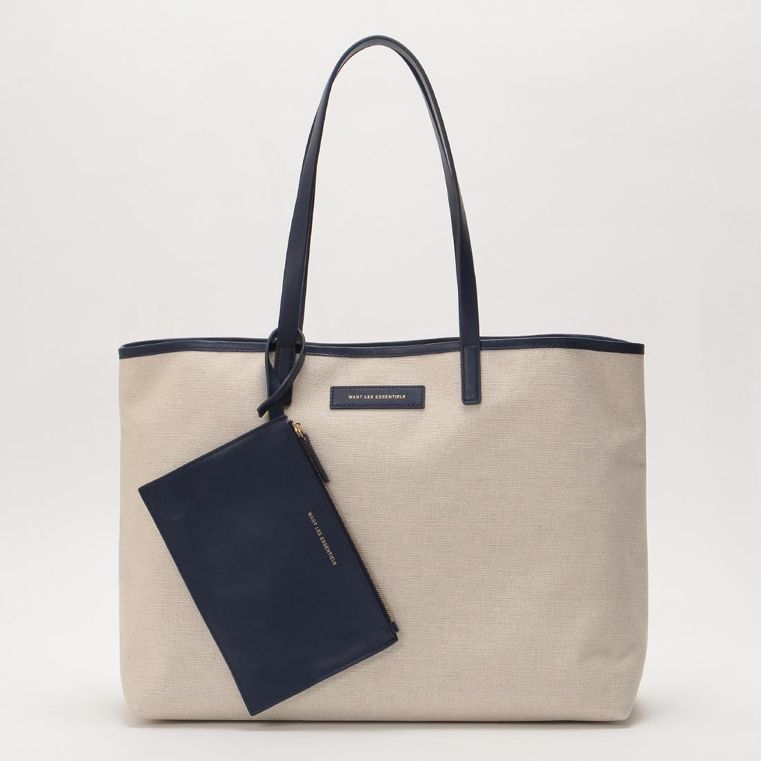 201606_mens-totebag-20select_041