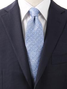 201606_necktie_brand_013