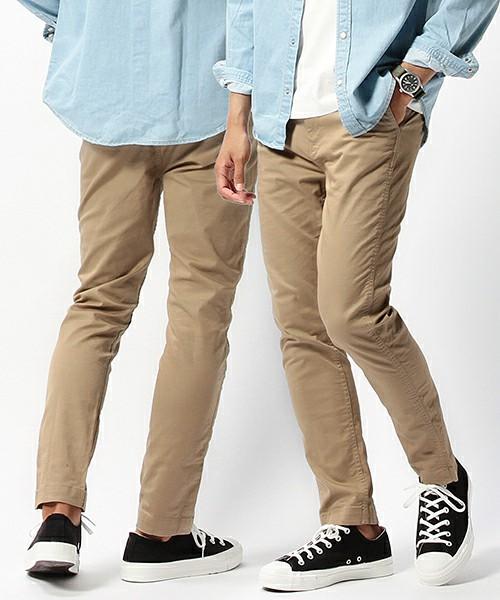 safe-fashionable-beige-pants-coordinate-10-4