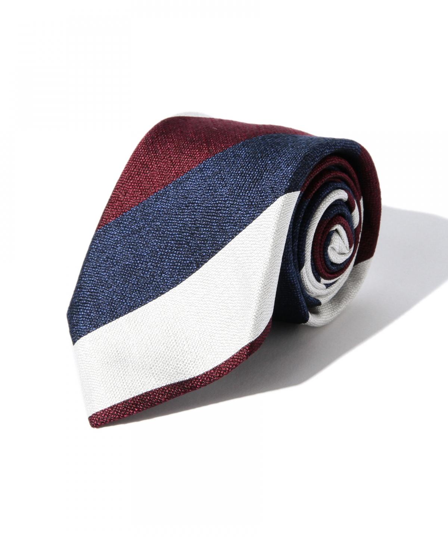 201606_necktie_brand_006