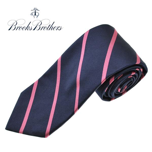 201606_necktie_brand_023