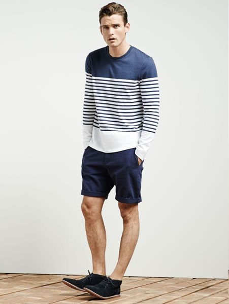 college-student-summer-mens-fashion-coordinate-10-20