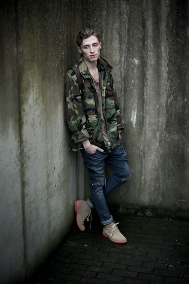 mens-trend-military-fashion-10-13