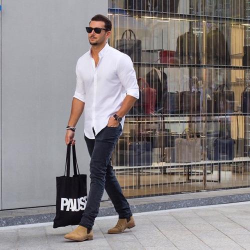 40-mens-fashion-clothes-manual-11