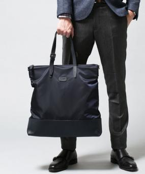 201606_mens-totebag-20select_023