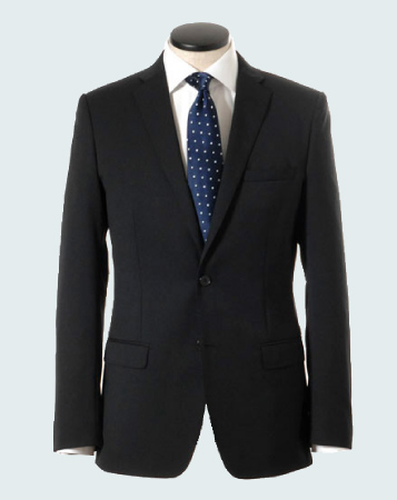 job-hunting-suit-dressing-4