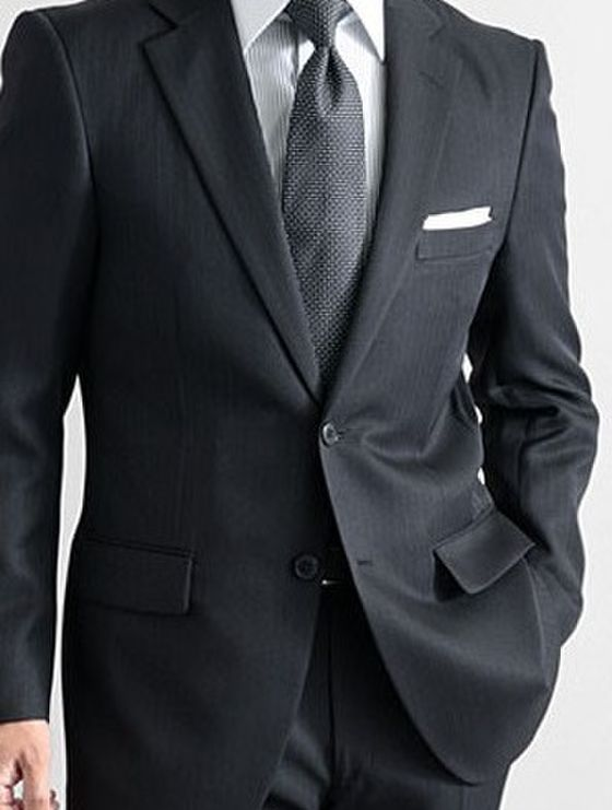 job-hunting-suit-dressing-5