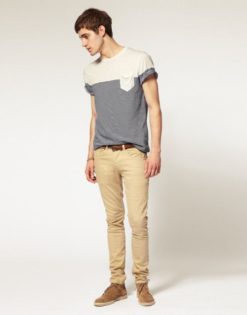 safe-fashionable-beige-pants-coordinate-10-10