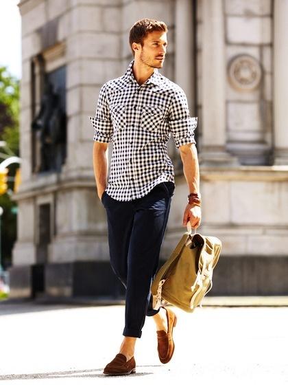 40-mens-fashion-clothes-manual-8