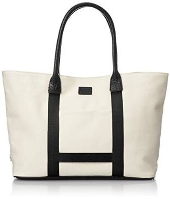 201606_mens-totebag-20select_00
