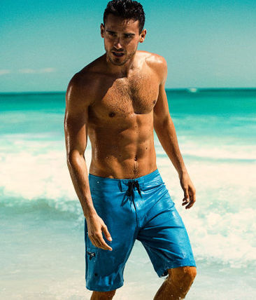 mens-swimwear-popularity-10-5