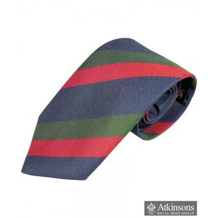 201606_necktie_brand_018
