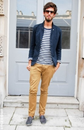 safe-fashionable-beige-pants-coordinate-10-14