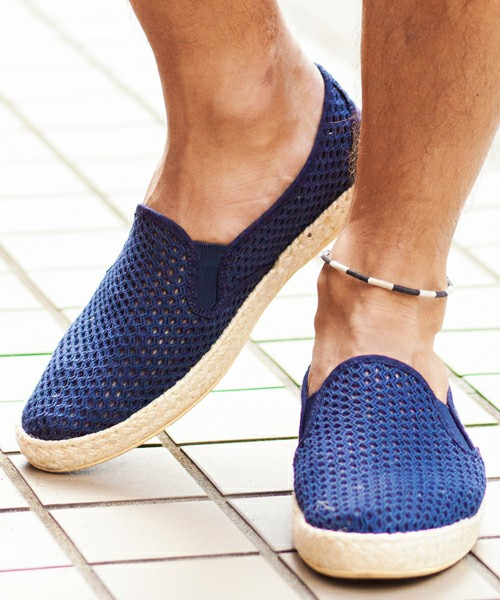 mens-espadrille-dressing-3-point-2