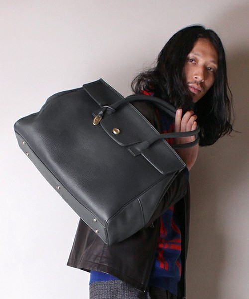 201606_mens-totebag-20select_040