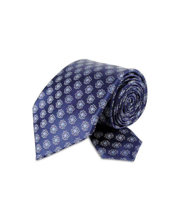 201606_necktie_brand_043