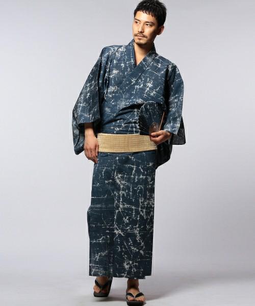 mens- yukata-knowledge-fashionable-manual-17