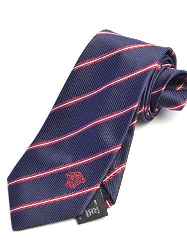 201606_necktie_brand_054