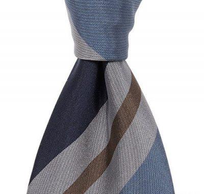 Tie Your Tie(タイ ユア タイ)ネクタイ