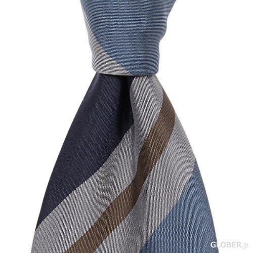 Tie Your Tie(タイ ユア タイ)