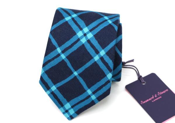 201606_necktie_brand_033