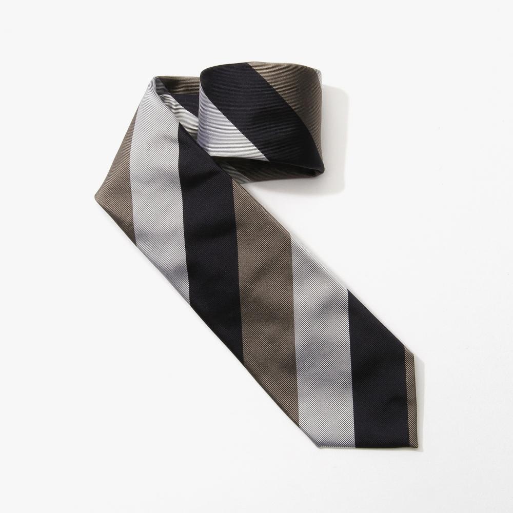 201606_necktie_brand_035