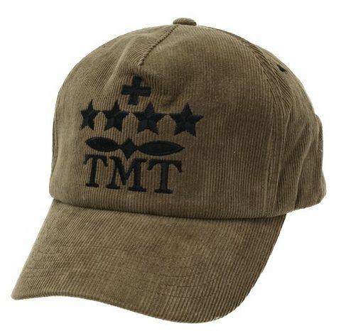 TMT (ティーエムティー)