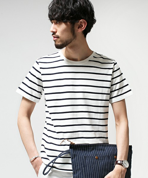 college-student-summer-mens-fashion-coordinate-10-6