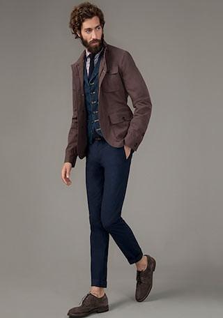 40-mens-fashion-clothes-manual-1