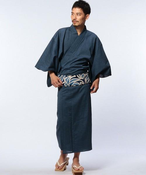 mens- yukata-knowledge-fashionable-manual-15