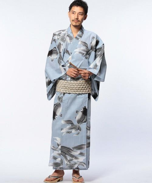 mens- yukata-knowledge-fashionable-manual-18