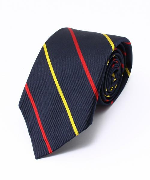 201606_necktie_brand_021