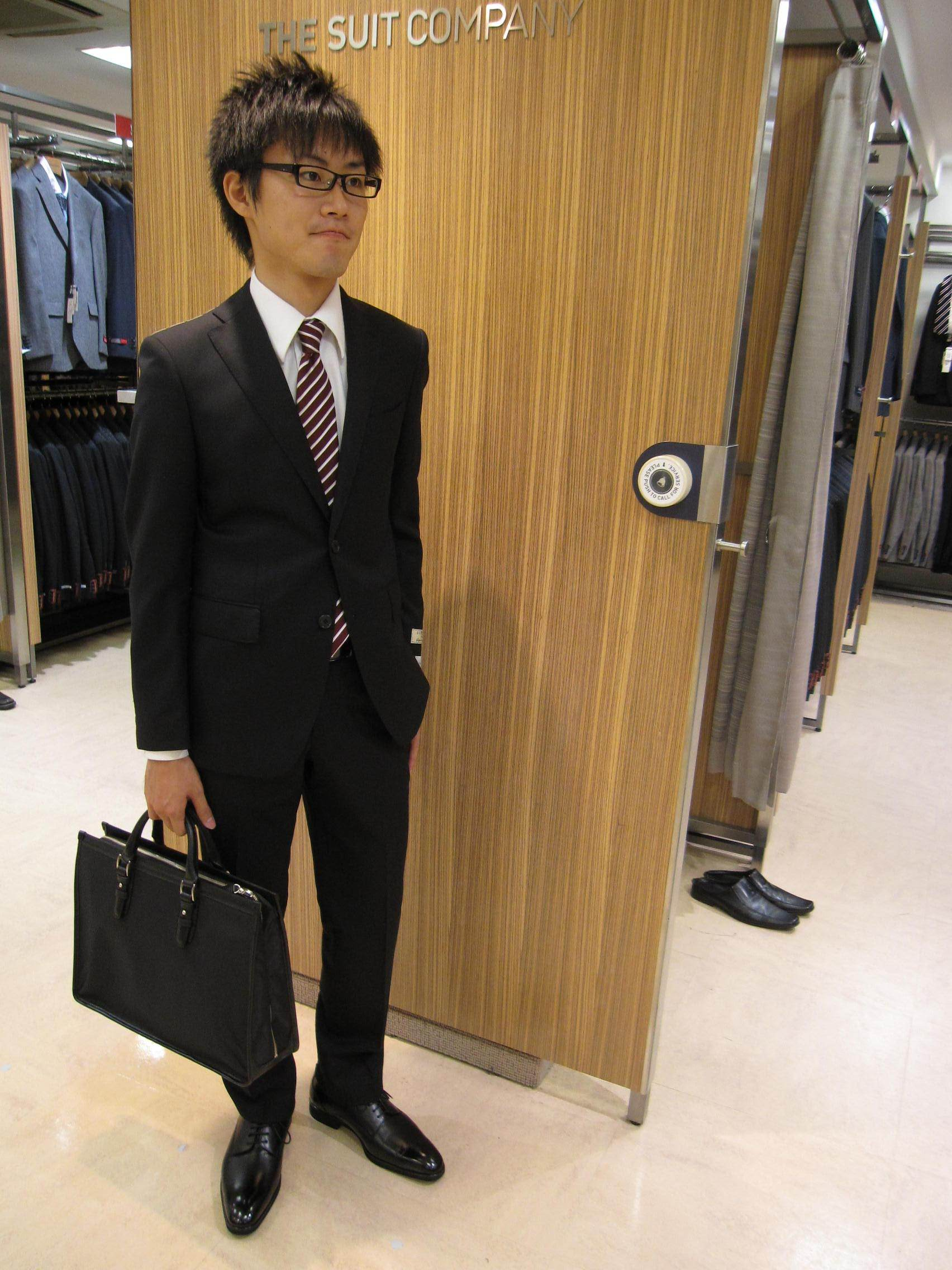 job-hunting-suit-dressing-17