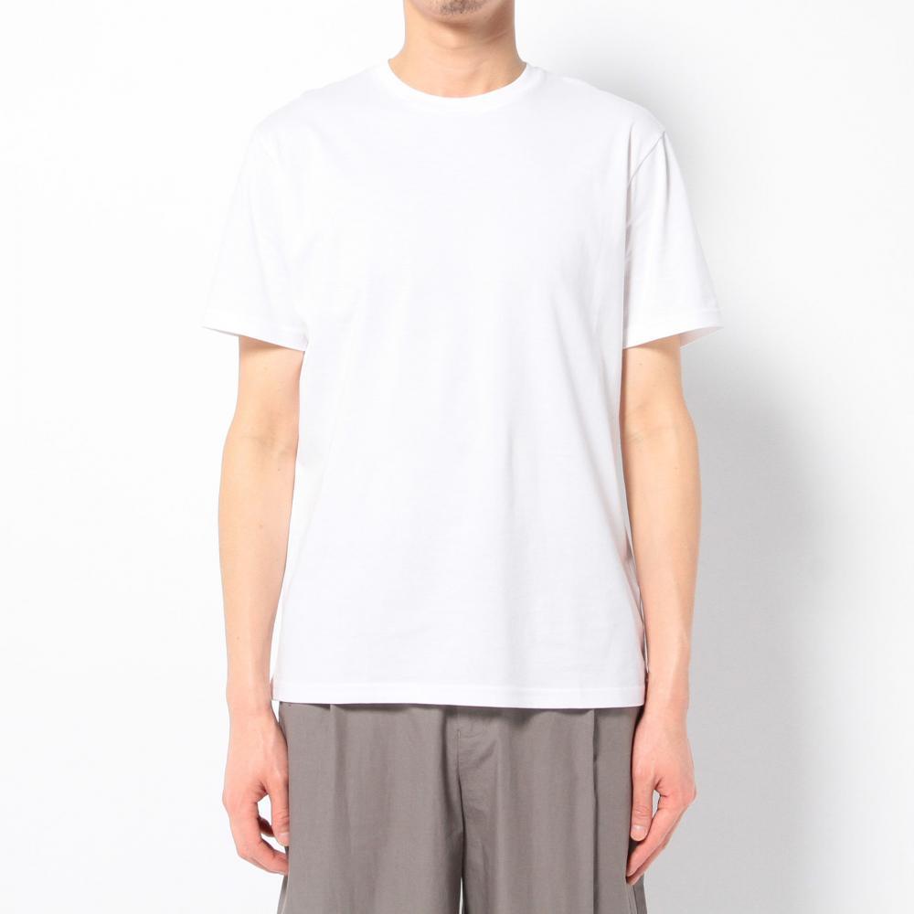 handvaerk 無地Tシャツ