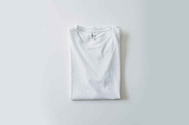 Tシャツブランド