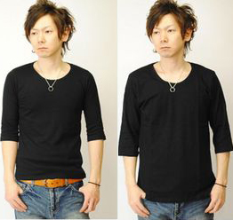 college-student-summer-mens-fashion-coordinate-10-3