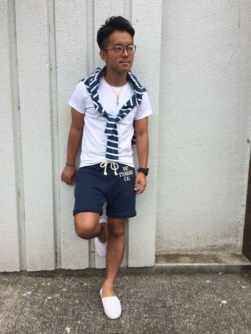 mens-fashion-glasses-point-8