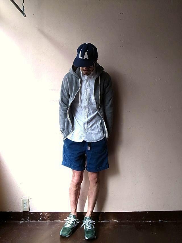 201606_men's-parka-brand_003