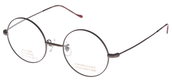 mens-fashion-glasses-point-4