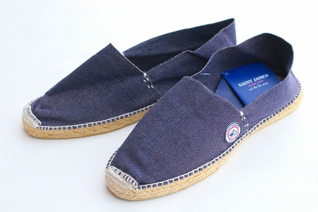 mens-espadrille-dressing-3-point-1