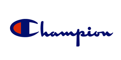Champion(チャンピオン) ロゴ