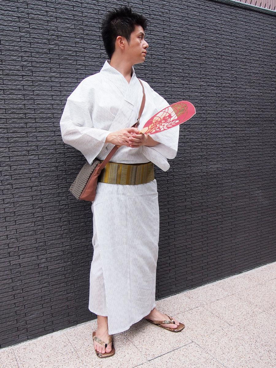 mens- yukata-knowledge-fashionable-manual-12