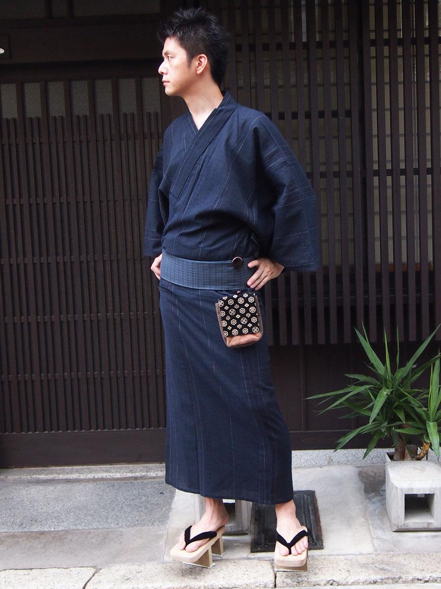 mens- yukata-knowledge-fashionable-manual-11