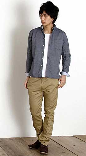 safe-fashionable-beige-pants-coordinate-10-7