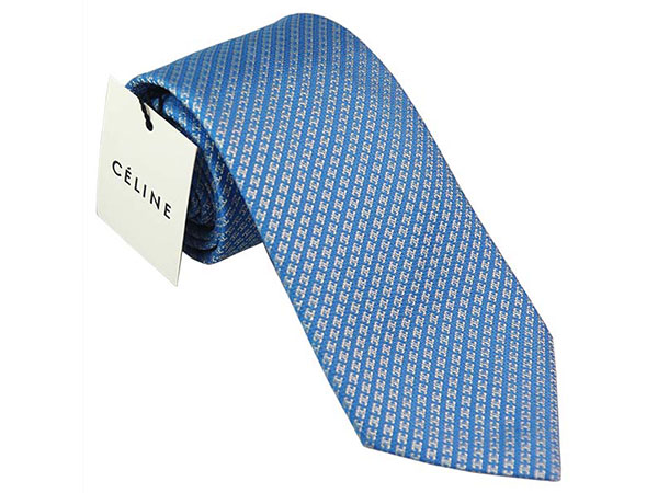 201606_necktie_brand_041