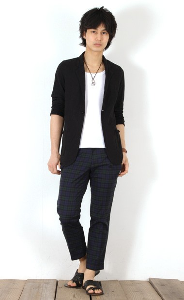 college-student-summer-mens-fashion-coordinate-10-2