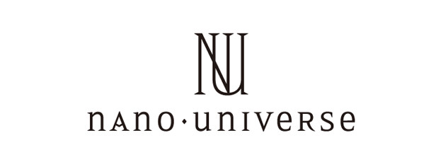 nanounivers(ナノユニバース)
