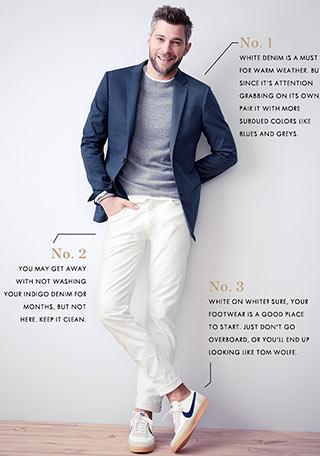 40-mens-fashion-clothes-manual-2