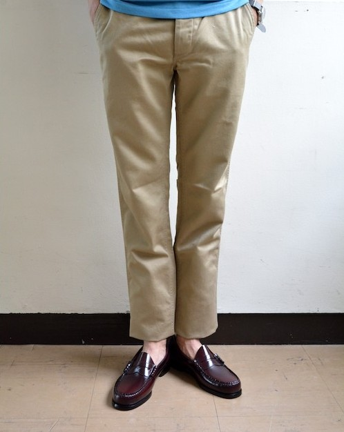 safe-fashionable-beige-pants-coordinate-10-3